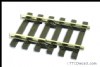 Peco SL-113 Code 75/100 Transition Track
